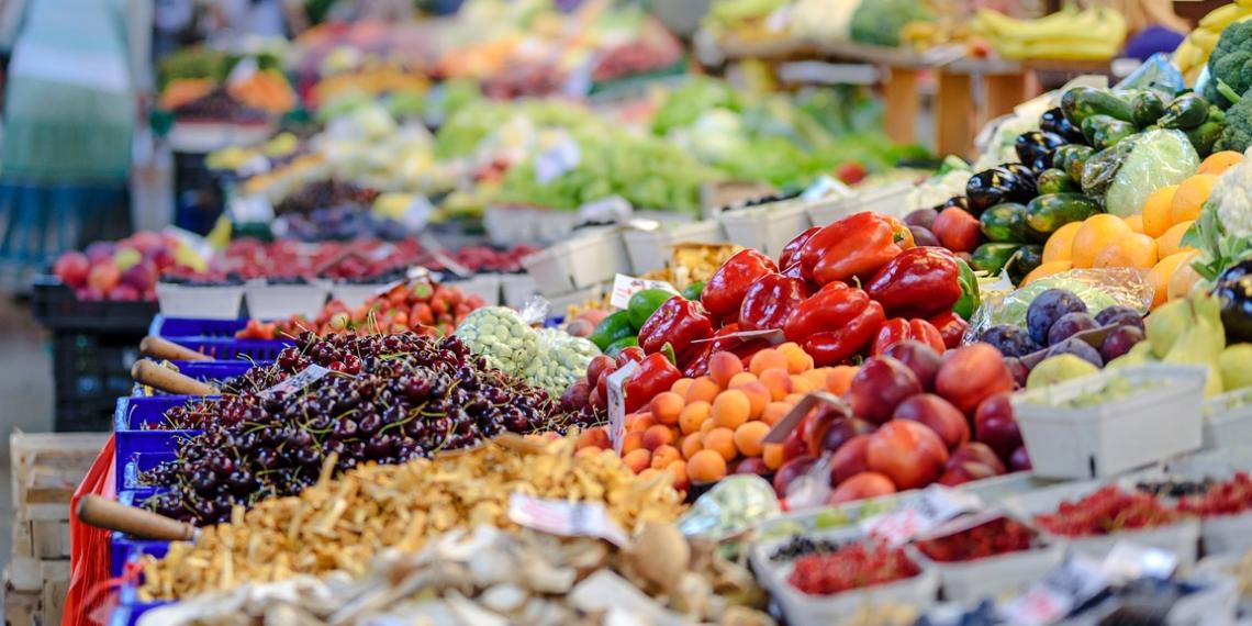 Ceny żywności będą rosły? Mało optymistyczne prognozy