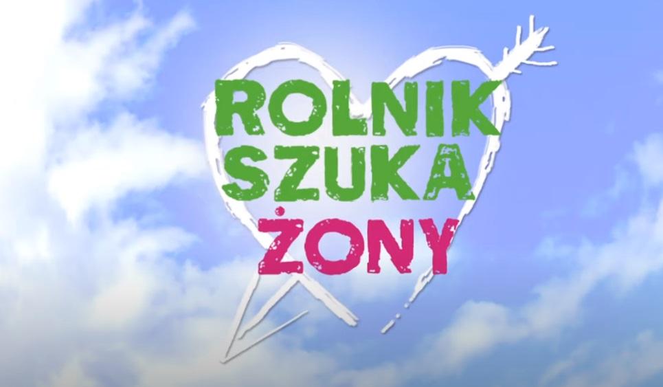 """Tajemnica programu TVP pod tytułem """"Rolnik Szuka Żony"""" mogła zostać zdradzona, Paweł i Marta najprawdopodobniej nadal się spotykają."""